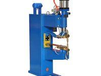 Máy hàn bấm hơi HB50AC (50 KVA)