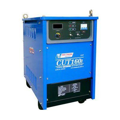 Máy cắt plasma Tân thành CUT 160I