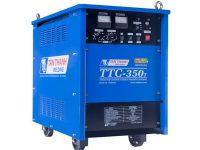 Máy hàn Mig SCR Tân thành TTC350T
