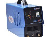Máy cắt plasma Tân thành CUT 63F