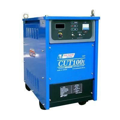 Máy cắt plasma Tân thành CUT 100I
